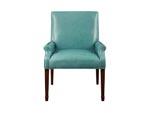 888 Abbott Dining Chair