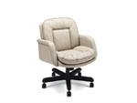 9112 Huffman Low Back Tilt Swivel Chair