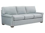 913-00 Tybee Sofa