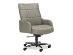 9143 Quinn Executive Chair - QS Frame