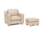 919-02 Gallagher Chair