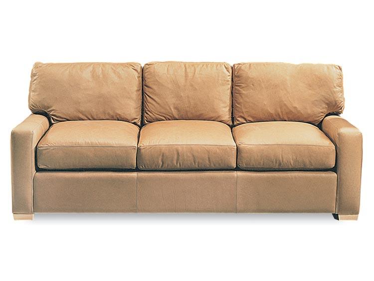 920-00-68S Manhattan Sleeper Sofa