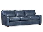 920-00/40 Manhattan Sofa - QS Frame
