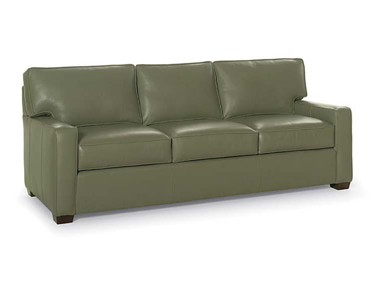 921-00-68S Manhattan Sleeper Sofa