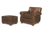 929-02 Macon Chair