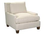 932-02/45 Rachelle Chair