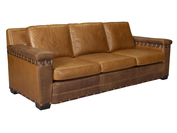 948-00 Bedford Sofa