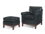 955-02 Brennan Chair