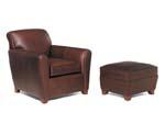 975-02 Paloma Chair