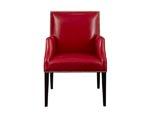 997 Sandra Dining Chair