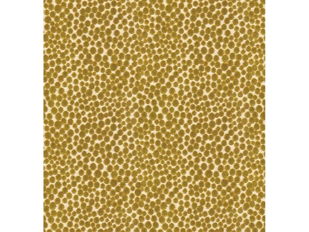 32972-23 Polka Dot Plush Quince 2