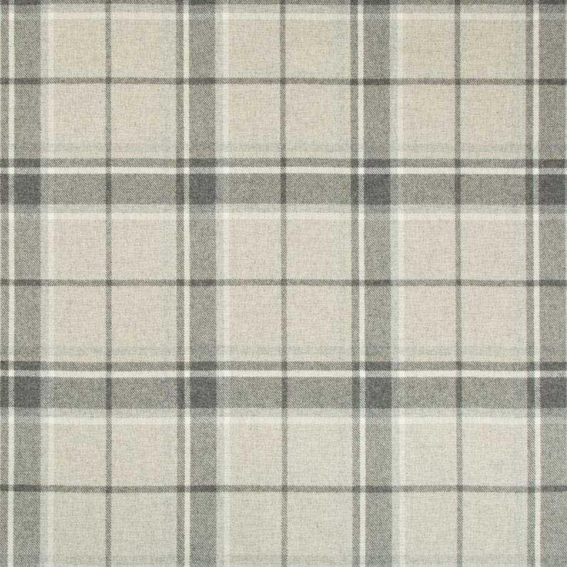 34936-1121 Wool Blazer Grey Heather 2