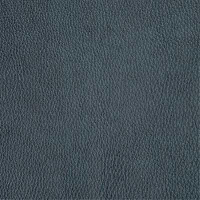 Alexandria Blueberry - QS Leather 2
