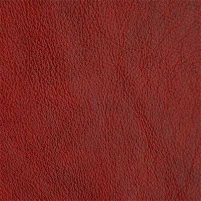Alexandria Hibiscus - QS Leather 2