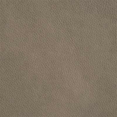 Alexandria Mocha Chip - QS Leather 2