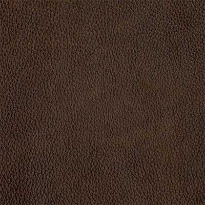 Alexandria Rocky Road - QS Leather 2