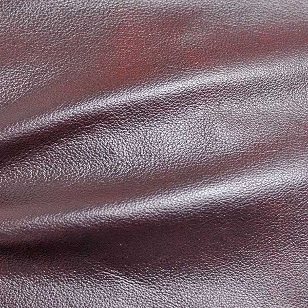 Applause Bajah Ruby - QS Leather 2