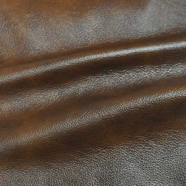 Applause Husk - QS Leather 2