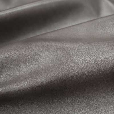 Applause Porpoise - QS Leather 2