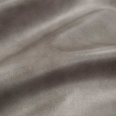 Applause Greystone - QS Leather 2