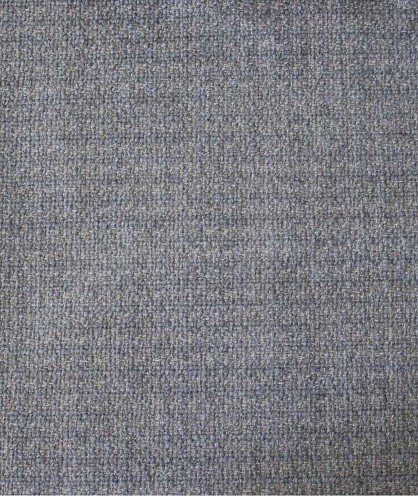 Aran Silver (QS Fabric) 2