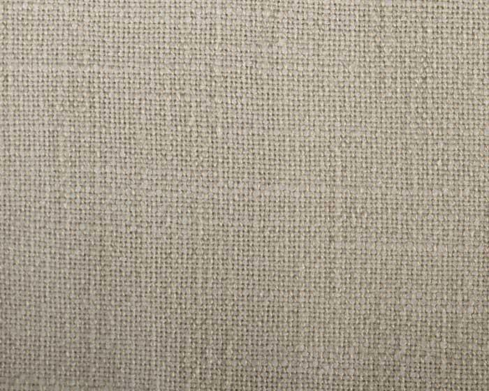 Bae-Crypton Porcelain (QS Fabric) 2
