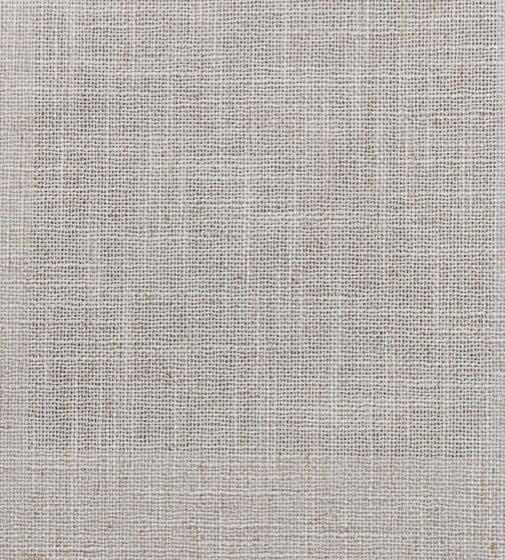 Bethel Silver (QS Fabric) 2
