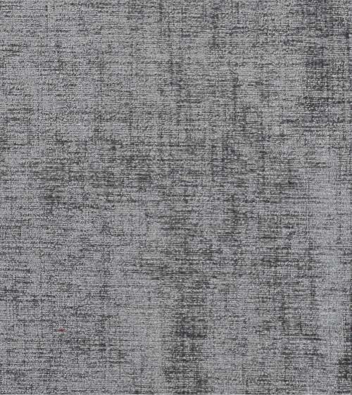 Carolyn Grey (QS Fabric) 2