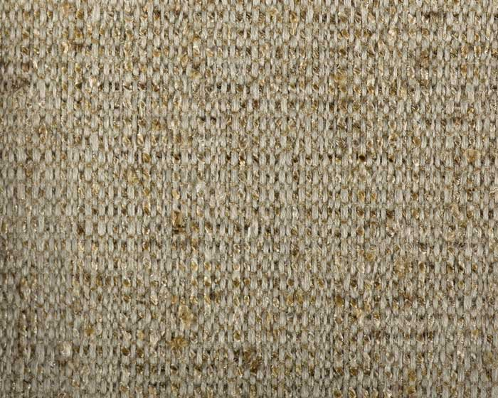 Coconut-Crypton Cane (QS Fabric) 2