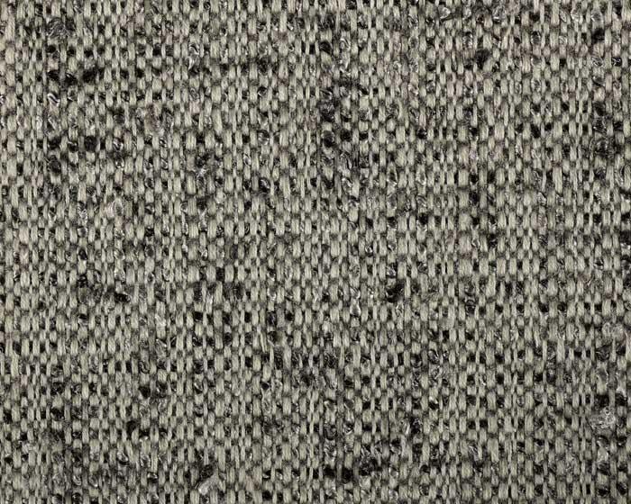 Coconut-Crypton Graphite (QS Fabric) 2