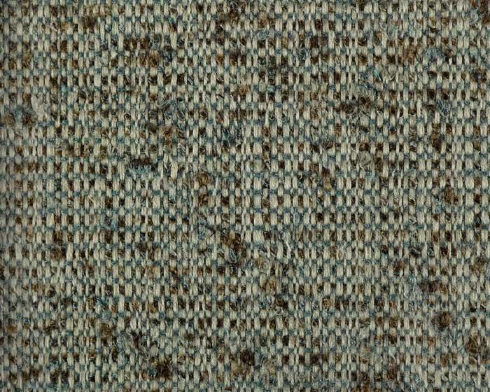 Coconut-Crypton Gulf (QS Fabric) 2