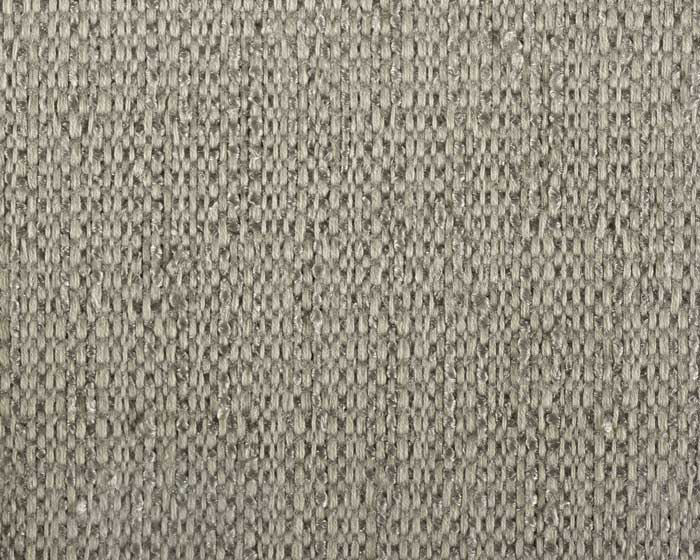 Coconut-Crypton Metal (QS Fabric) 2