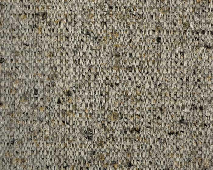 Coconut-Crypton Spray (QS Fabric) 2