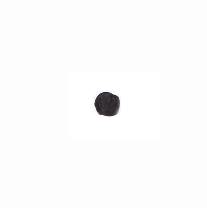 Black Tack - STANDARD NAIL