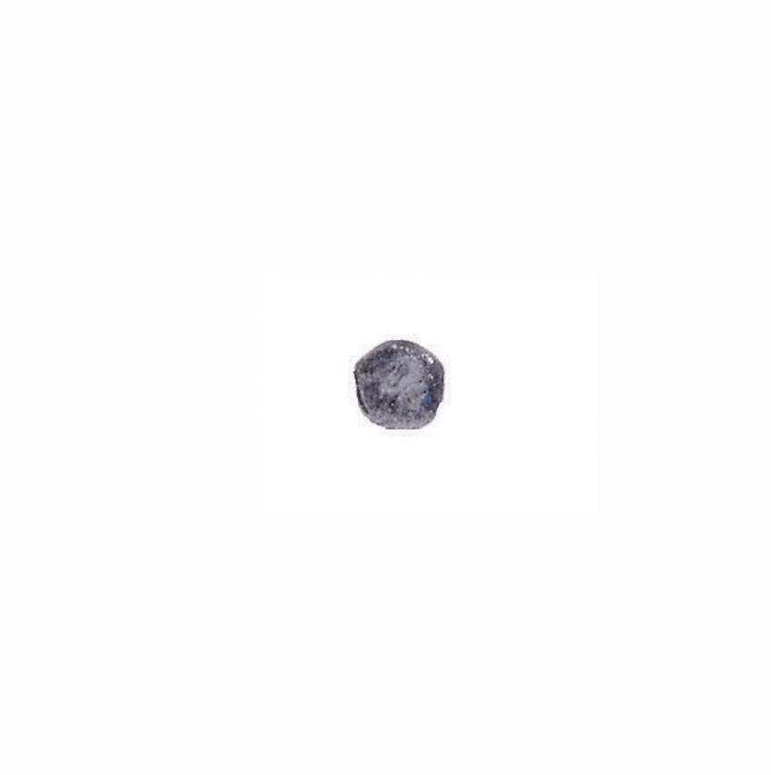 Silver Tack - STANDARD NAIL