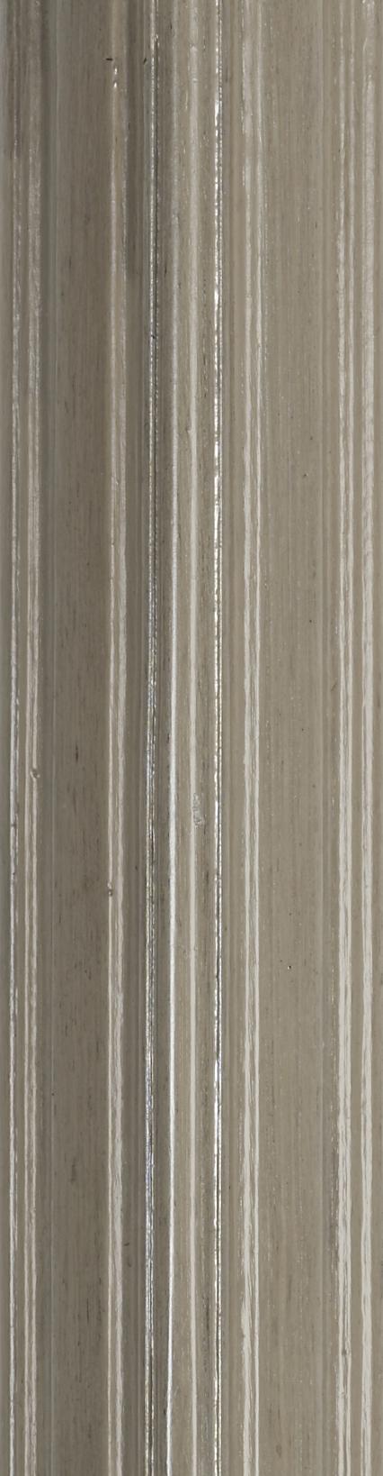 #38 Driftwood - PREMIUM Finish