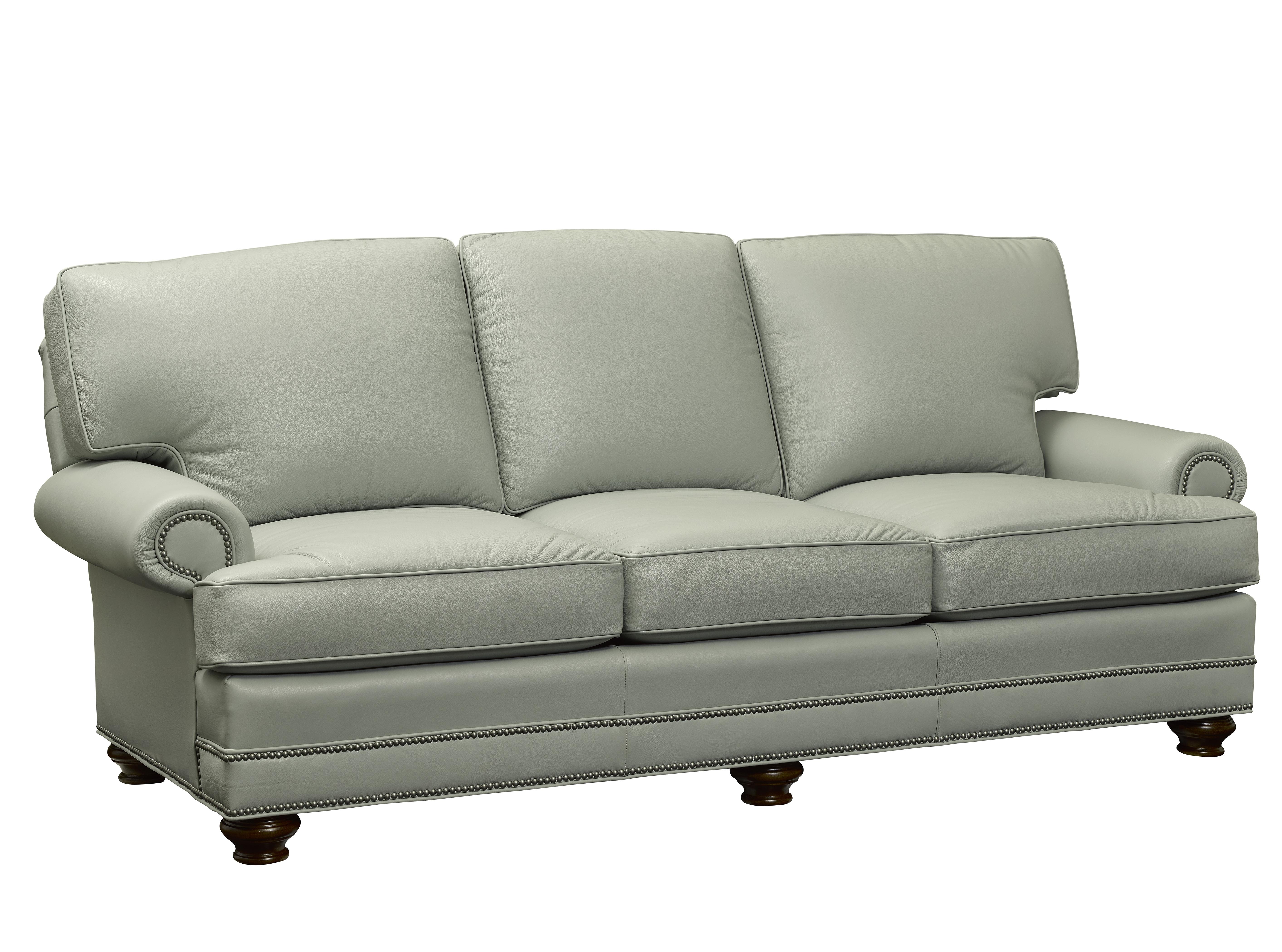 2560-68S Garland Sleeper Sofa
