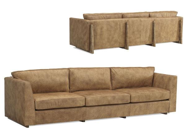 3440-117 Rockies Sofa