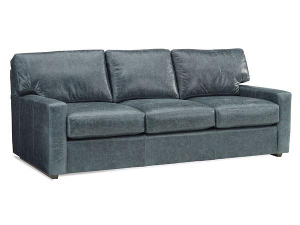 40-0-114 Manhattan Select Sofa